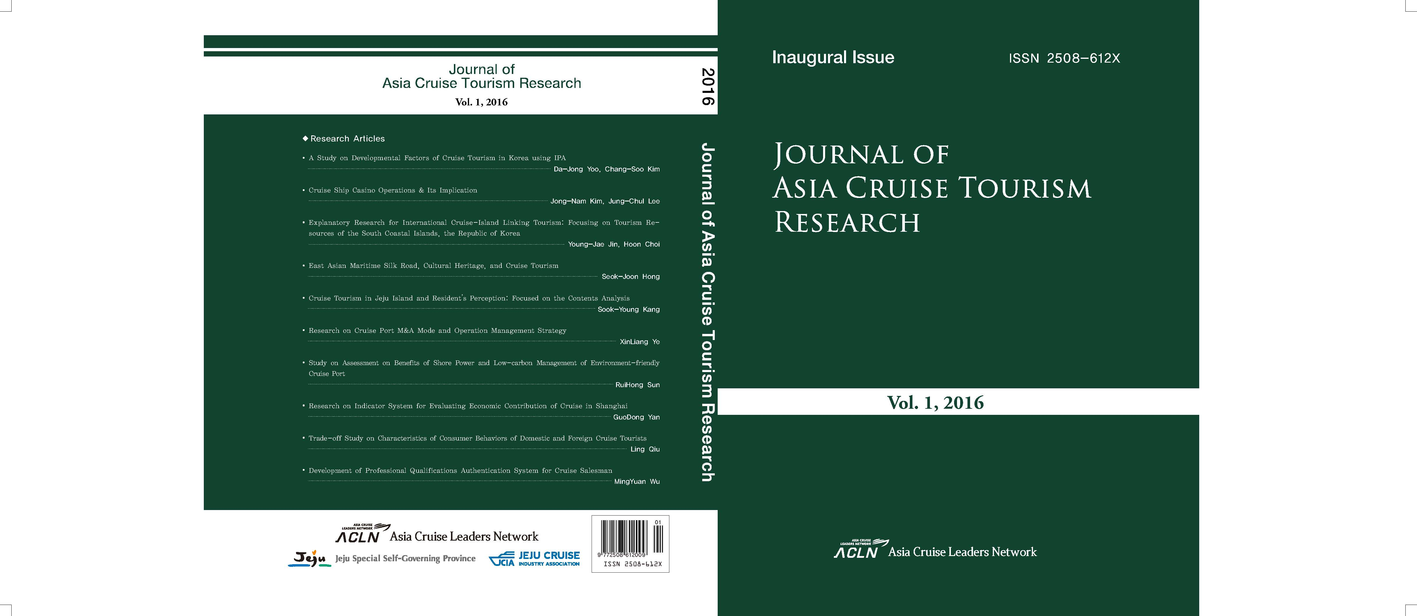 Journal of Asia Cruise Tourism Research.jpg