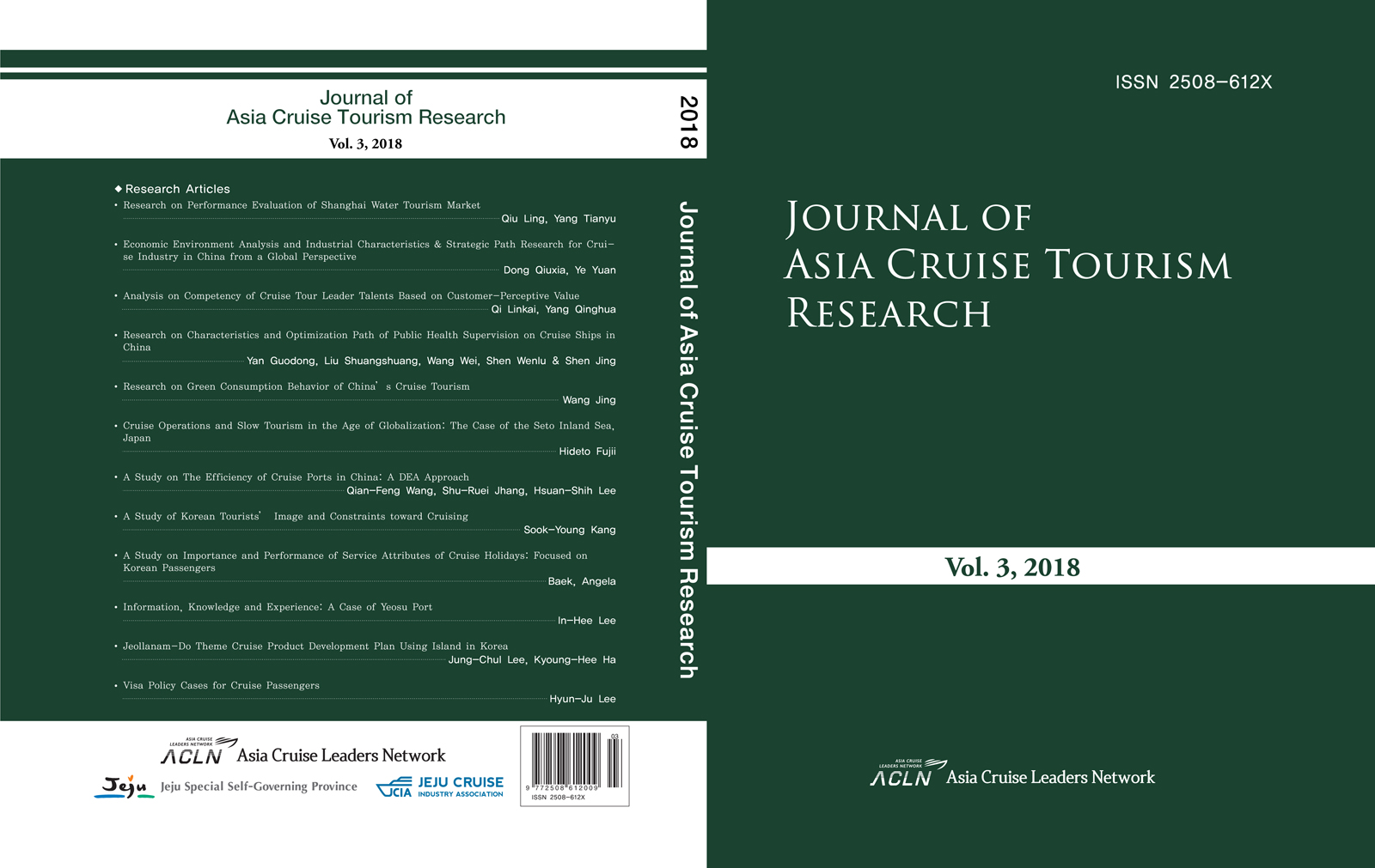 Journal of Asia Cruise Tourism 2018 cover2.jpg